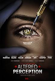 Altered Perception movietime title=