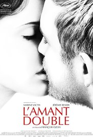 Watch full hd for free Movie Amant Double