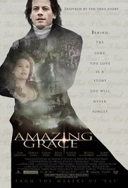Watch Movie Amazing Grace