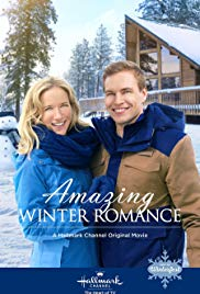 Watch HD Movie Amazing Winter Romance