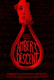 Watch Movie Ambers Descent