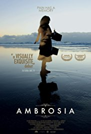 Ambrosia Movie HD watch