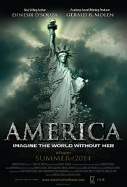 America Imagine the World Without Her openload watch