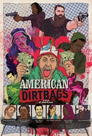 American Dirtbags openload watch