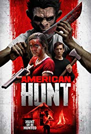 American Hunt openload watch
