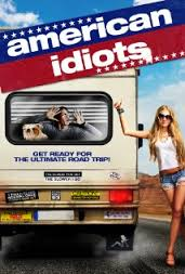 American Idiots movietime title=