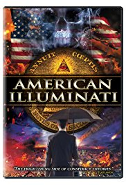 Coming 2 America streaming full movie with english subtitles