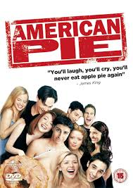 American Pie 1 openload watch