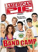 American Pie Presents Band Camp openload watch