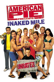 The Wrong Bed Naked Pursuit streaming full movie with english subtitles