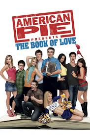 American Pie Presents The Book Of Love streaming full movie with english subtitles