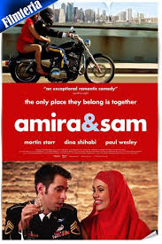 Amira And Sam movietime title=