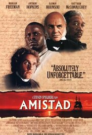 Amistad openload watch