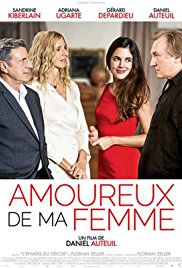 Amoureux de ma femme Movie HD watch