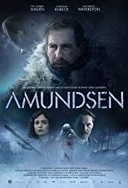 Watch Movie Amundsen