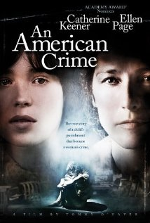 An American Crime openload watch