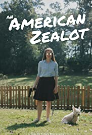 Watch Movie An American Zealot