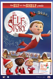 The Mrs Clause streaming full movie with english subtitles