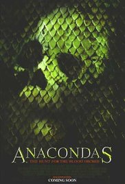 Watch Movie Anacondas The Hunt for the Blood Orchid