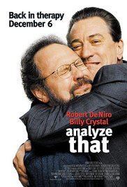 Analyze That Movie HD watch
