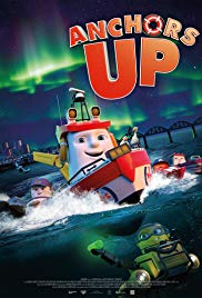 Anchors Up movietime title=