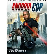 Cops and Robbersons streaming full movie with english subtitles