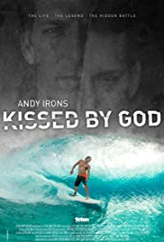 Watch Movie Andy Irons Kissed by God