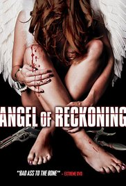 Angel of Reckoning movietime title=