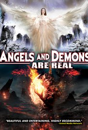 Angels and Demons Are Real | newmovies