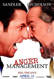 Watch Movie Anger Management