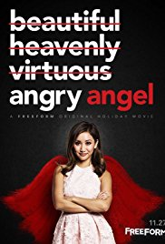 Watch Movie Angry Angel