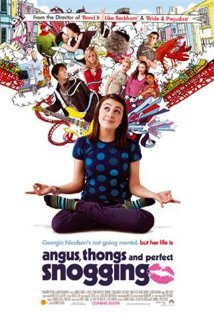 The Map of Tiny Perfect Things streaming full movie with english subtitles