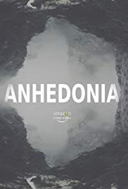 Watch full hd for free Movie Anhedonia