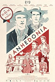 Watch Movie Anhedonia