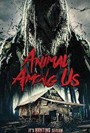 Animal Among Us movies watch online for free