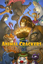 Watch Movie Animal Crackers
