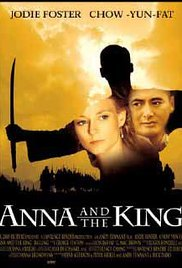 Anna and the King openload watch