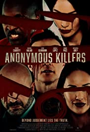 Watch Movie Anonymous Killers