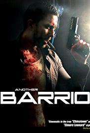 Watch Movie Another Barrio