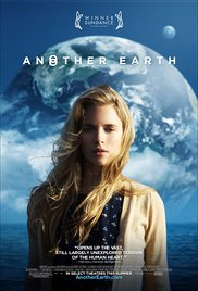 Watch Another Earth online