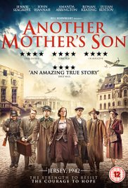Watch Another Mother's Son online