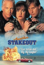 Watch Movie Another Stakeout
