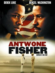 Antwone Fisher openload watch