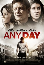 Any Day Movie HD watch