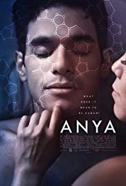 Waiting for Anya streaming full movie with english subtitles