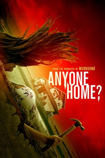 Anyone Home openload watch