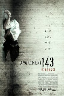 Apartment 143 openload watch
