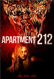 Watch Movie Apartment 212