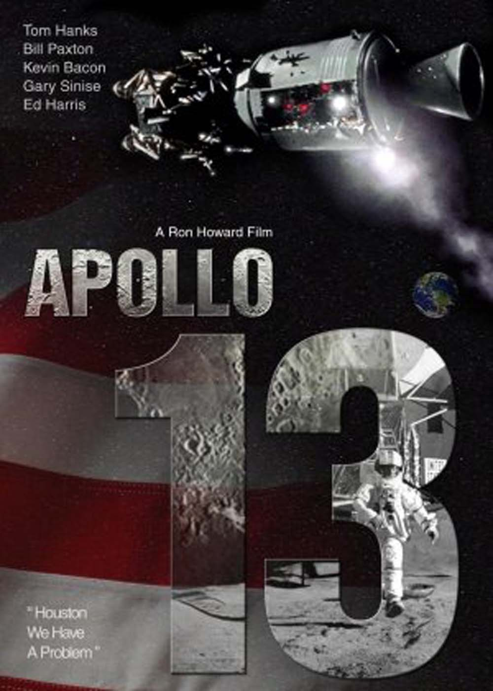 Apollo 13 openload watch