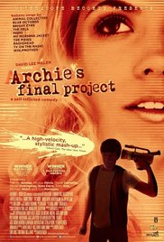 Archies Final Project openload watch